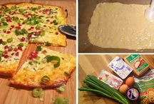 Pizza lc