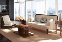 Furniture / Best Discounts using coupons or promo codes on furniture.