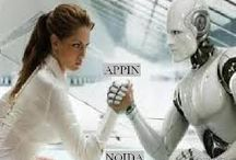 Appin PR / http://in.news.yahoo.com/govt-chart-road-map-safeguard-indias-cyber-security-061953678.html