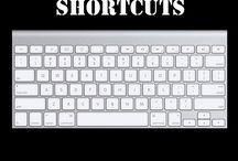 Mac tips