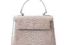 Leather Handbags - 135 / http://vivihandbag.com