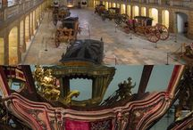 Lisboa e os museus