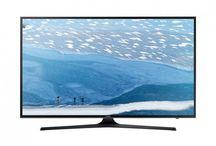 Fernseher 2016 65 Zoll