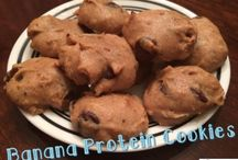 Food - protein