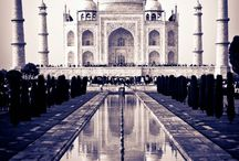 Visit India / Places to visit in india  -