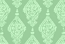 98.Pattern