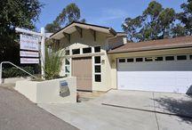 178 Sheridan Rd, Oakland, CA / Real estate, luxury listings, Oakland, Sold!