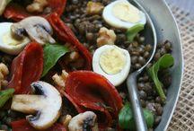 | FOOD. / Quand gourmandise et plaisir s'associent