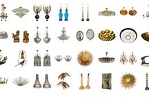 Carlos de la Puente Antiques / Our large collection of antiques, now in our website for your convenience...