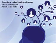 Social Media / nowinki z mediów społecznościowych