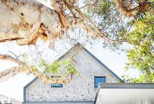 Homes / by Flip Jones