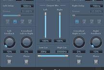 Sound Studio Vocal Per