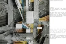 - ARCHI - site and maps -
