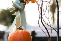 hallowenn
