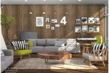 Ts4 CC Arquitetura