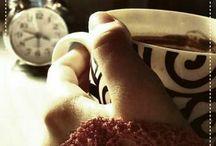 Dimineata