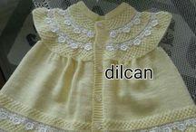 dilcan
