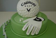 golf y leyes pastel