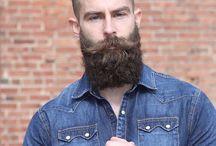 Kecske szakál
