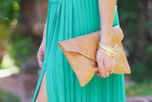 couleur parfaite