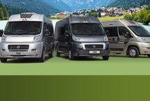 Camper Style Restoration / Bus ombouwen naar Camper bus, voordelen gunstige wegenbelasting, kwartaal tarief.