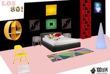DECOPROPUESTAS / Las tendencias en #decoración y nuestra propuesta con todas las claves para que consigas el estilo