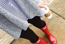 ~casual style~ / Casual outfits, everyday wear