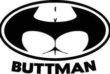 Funny Logo Designs