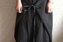 cloth skirts&pants