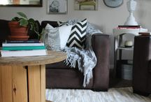 episode #64: Home Staging Tips