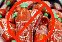 Hot Sauce News / News from around the world about Hot Sauces