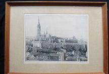 Budapest Capital of Hungary