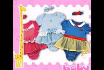 Favorite Baby clothes
