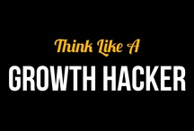 growth hacking / Really important stuff about growth hacking