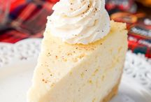 Cheesecake Recipes To Try