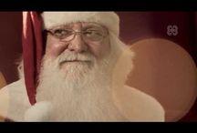 Natal para crianças