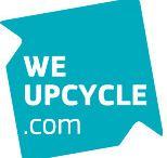 Sauver les meubles et recycler !