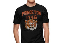 Princeton Tigers / by Tailgate