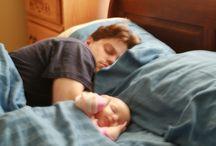 Remède contre l'apnée du sommeil