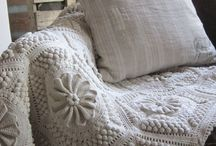 At Home - Comfort / by Becky Nickels