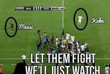 funny moments - football