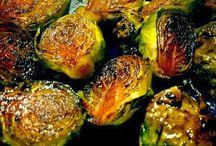 scd veggies