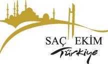 Saç Ekimi Türkiye / Tam teşekküllü hastanemizde deneyimli cerrahlar eşliğinde Saç Ekimi hakkında ayrıntılı bilgi içeren portal. http://www.sacekimturkiye.com/