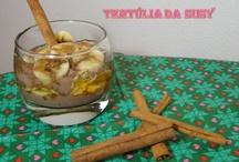 Doces e Sobremesas / http://tertuliadasusy.blogspot.pt/p/receitas.html