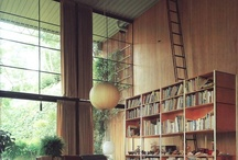 Arkitektonisk inspirasjon