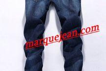 jean aape pas cher / nous offrons authentiques jeans de qualité. tous les Jeans A Bathing Ape Homme sont 50-60% de réduction ici. la livraison est gratuite en France.  http://www.marquejean.com/Jeans-Aape