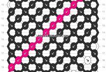 Patterns - Beads