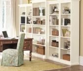 Reading Room Ideas / by Kristan Reid