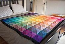 Knitting: Patterns to Buy