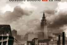 """""""Fuori collana"""" - Books / 66thand2nd's books"""